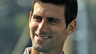 Djokovic feels 'motivated and inspired' ahead of Monte-Carlo