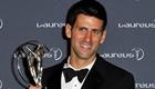 Laureus Awards 2015: Tennis's Roger Federer, Serena Williams up for records