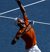 Miami Masters 2014: Djokovic scores landmark win in 40th Nadal showdown