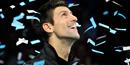 Viagogo extends ticket partnership with ATP World Tour finals