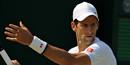 2013's tennis best bits: Djokovic, Del Potro, Wawrinka in magical matches