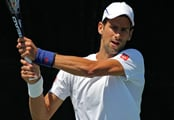 Wimbledon 2014: Novak Djokovic ignoring big-name casulaties at SW19