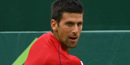 Wimbledon 2013: Djokovic taking nothing for granted after Nadal loss