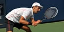 US Open 2013: Novak Djokovic sets up Stanislas Wawrinka rematch