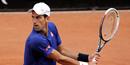 Davis Cup 2013: Big guns Djokovic, Nadal, Murray, Berdych fly their flags