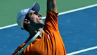 Miami Masters 2014: Novak Djokovic set to face Rafa Nadal in Sunday's final