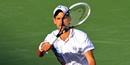 Miami Masters 2012: Djokovic beats Murray to win 30th title