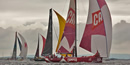 Volvo Ocean Race 2011-2012: Picture special