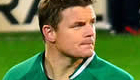 Heineken Cup 2014: Carling tests Leinster centres D'Arcy and O'Driscoll
