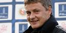 Ex-Man Utd star Ole Gunnar Solskjaer should avoid Wolves job