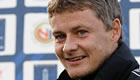 West Brom 3 Cardiff 3: We believe we can stay up, says Daehli