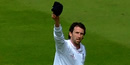 England v West Indies: Graham Onions deserves chance to impress