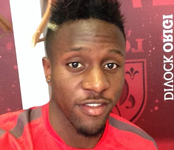 Brendan Rodgers needs to bring in Divock Origi, says Liverpool legend
