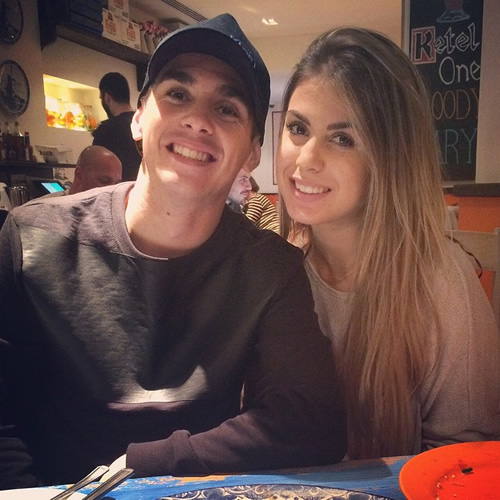 Oscar Dos Santos Emboaba Junior Wallpapers Profile besides Hulk together with Best Mens Underwear Advertising C aigns as well Photo Chelsea Star Oscar All Smiles With His Sister After Sunderland Draw further 476839215. on oscar brazilian footballer