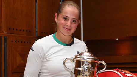 Age no barrier at Wimbledon as Venus Williams, Jelena Ostapenko, Simona Halep vie for big prizes