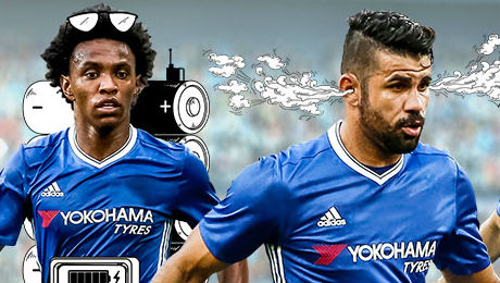 Arsenal v Chelsea: 25/1 enhanced odds, prediction and betting tips