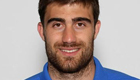 Costa Rica 1 Greece 1: Three talking points as Arsenal man impresses