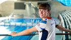 National Paralympic Day: Swimmers to return to London Aquatics Centre