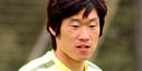 QPR's Mark Hughes: Park Ji-Sung signing was 'a statement of intent'