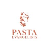 Pasta Evangelists