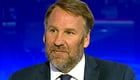 Paul Merson disagrees with Ray Wilkins about Chelsea starlet