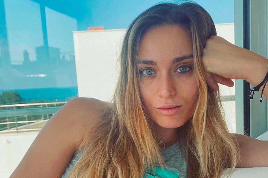 Paula Badosa