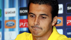 Pedro: Why I picked Chelsea over Man Utd