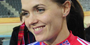 GB Cycling chief plays down James-Pendleton comparisons