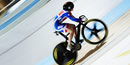 London 2012 Olympics: Great Britain secure two more cycling golds