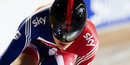 London 2012 Olympic cycling: Pendleton upbeat over GB future