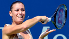 Italian fairytale ends with victory for Pennetta at US Open