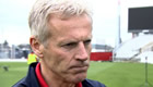 Peter Moores appointed as England cricket head coach