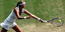 Wimbledon 2012: Kvitova, Azarenka lead charge towards quarter-finals