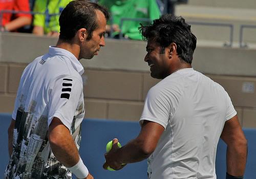 tennis photos 2013