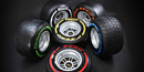 Pirelli reveals tyre compounds for opening four 2013 F1 races