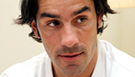 Pires: Why Arsenal are still title contenders