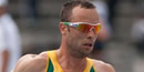 Oscar Pistorius murder charge: Athlete 'strongly' disputes allegation