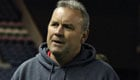 Wayne Pivac: Scarlets can still qualify for Champions Cup quarter-finals
