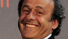 Matt Le Tissier: Michel Platini's sin-bin proposal has mileage