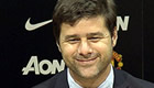 Pochettino: Spurs have realistic League Cup chance