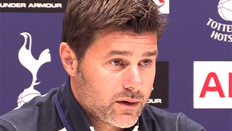 Micky Quinn boldly predicts where Tottenham will finish this season