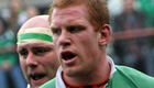 Heineken Cup 2014: Paul O'Connell plays down Munster's chances