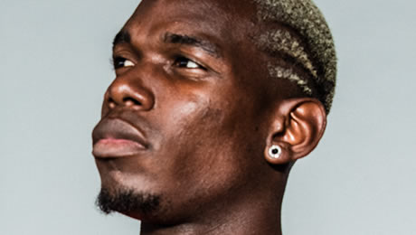 Bryan Robson delivers verdict on new Man Utd signing Paul Pogba