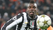 Arsenal transfers: Paul Pogba 'dreamt' of playing for the Gunners