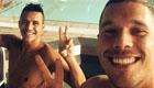 Tony Gale hails Arsenal's unpredictable Alexis Sanchez
