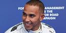 Belgian Grand Prix 2013: Grid guide after Lewis Hamilton takes pole
