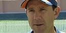 Botham, Lara, Pietersen & more: Twitter reacts to Ponting's retirement