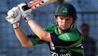 Exclusive: Ireland can beat top sides at World Twenty20, says Ian Chappell