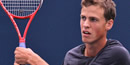 Montreal Masters: O Canada, young Pospisil & Raonic do you proud