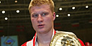 Alexander Povetkin must face stiffer opposition after two-round victory
